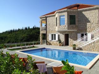 Cypress Oasis, Dubrovnik