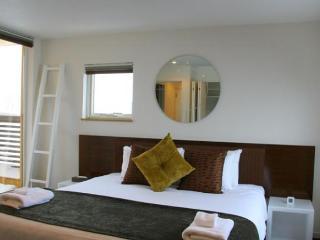 Ezo 365 - 3 Bedroom House, Niseko-cho