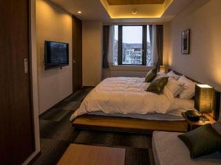 Nozomi Views - Studio Apartment, Niseko-cho
