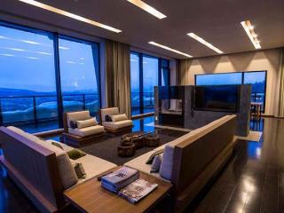 Nozomi Views - 3 Bedroom Penthouse, Niseko-cho