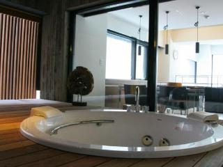 Sekka Kan - 4 Bedroom Condo, Niseko-cho