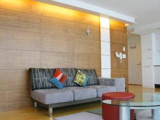 Youtei Tracks - 1 Bedroom Condo, Niseko-cho