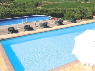 Villa di Sotto, Villa a Sesta - Chianti, Castelnuovo Berardenga