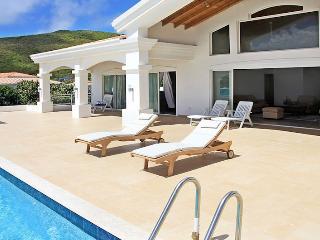 Villa Casa Sunshine ST. Maarten/ST. Martin, Sint Maarten