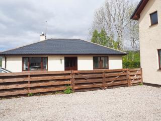 Strathassynt Cottage Ballachulish, Glencoe