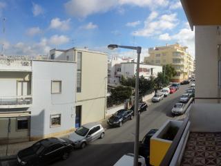 Apartamento en Faro
