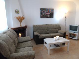 Casa a 5min PLAYA LOS NÁUFRAGOS,Torrevieja