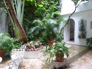 Casa Arana 104 San Jose