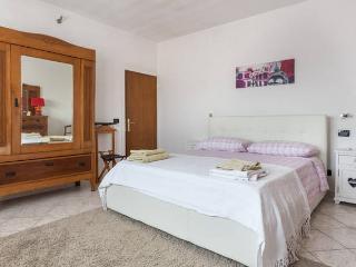 Ca' Luce Holidays apartment