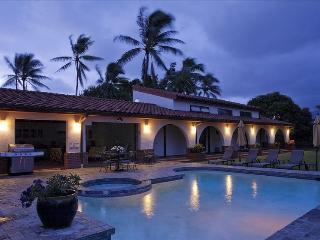 Kolea Estate, Kailua