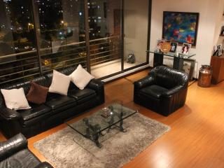 Fantastic Apartment in Bogota D.C