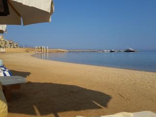 Apartment 4 A, Hurghada