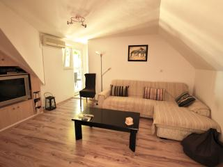 Apartment with the best views in Dubrovnik Centre