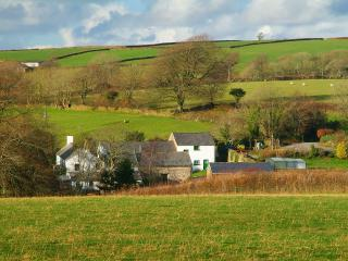 Northcote Manor Farm