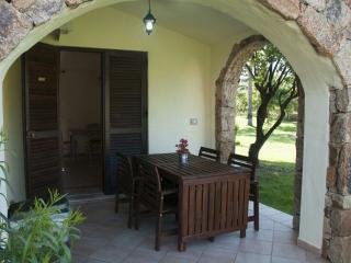 Residence Sardegna LAST MINUTI, San Teodoro