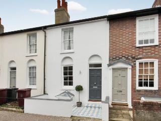 39 Cavendish Street, Chichester