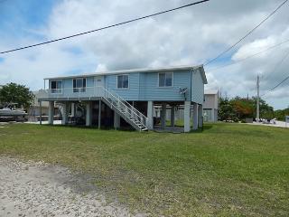 Big Torch Retreat, Summerland Key