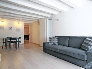 Lovely Apartment 233E, Barcelona