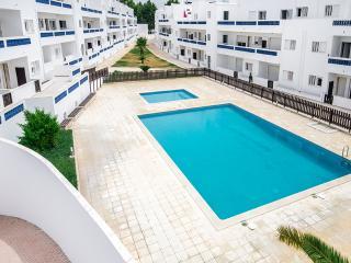 Apartment Oleander, Tavira