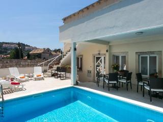 Apartment Ivy in the heart of Gruz area Dubrovnik