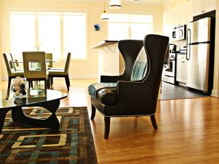Luxury Suite - BellaView, Edgewater