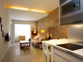 Lovely Apartment Planeta