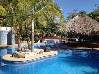 Cocomarindo Residence
