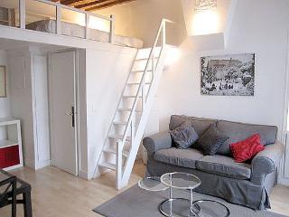 1 bedroom Apartment - Floor area 30 m2 - Paris 2° #30212976
