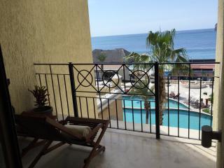Casa Dorada at Medano Beach, Los Cabos