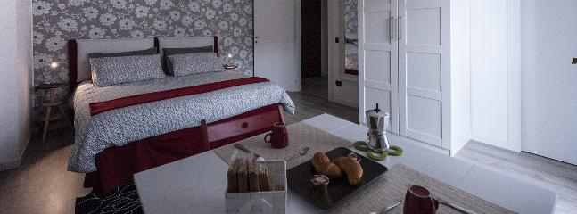 Best Bedding Bergamo