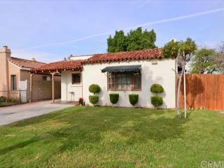 The Ellsworth Home by Twelve Springs-- 6 Bd Resort Home, Anaheim