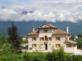 Villa d'Or