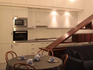 Apartment Somma - Residenza Santaniello