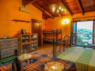 Strada Casai 19 - Appartamento turistico in villa