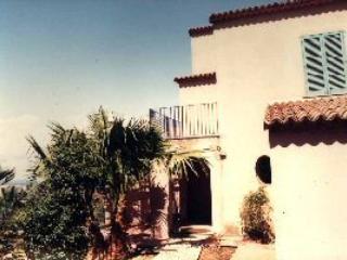 Casa in villa, 2 km da Tropea