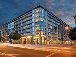 LUXURY LOFT 1BR DOWNTOWN LA CONVENTION CENTER 2, Los Angeles