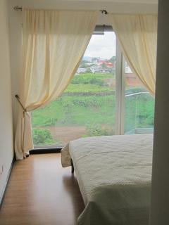 Astonishing modern 2 bedroom apartment