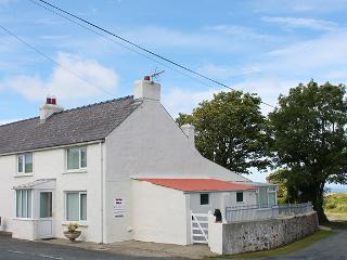 Rose Cottage, Trefin