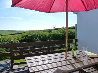 Primrose Cottage, Pembroke