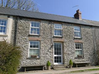 Weavers Cottage, Lampeter Velfrey
