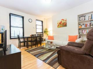 Price! Private! Location! Union Square! (#2W)