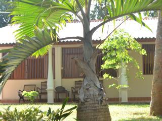 Amara Eco Village