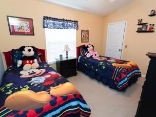 $72 Special Offer Windsor Hills -5 min from Disney, Kissimmee