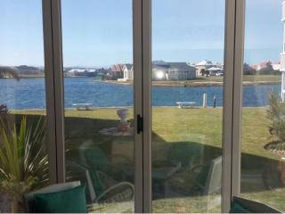 Jeffreys Bay Holiday Apartment