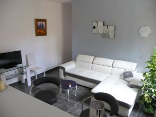 Appartement de standing à Béziers