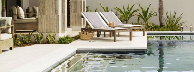 SPECIAL OFFER: Anguilla Villa 38 Enjoy Stunning Views Over Barnes Bay From The Deck, As Well As A Private Pool., Anguila
