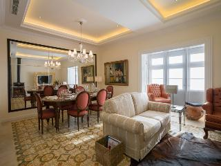25% OFF PROMO 5 Star Luxury House - Rabat Malta
