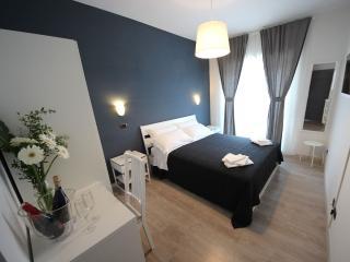 Rome Inn - San Pietro