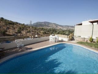 Bitez Holiday Villa BL22401948391