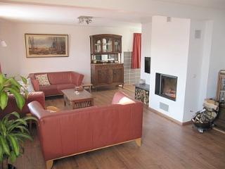 Lvingroom - Wohnzimmer - woonkamer